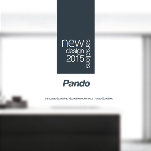 Novedades 2015